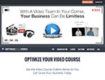 Optimize Your Video