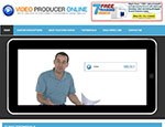 Video Producer Online